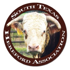 South Texas Hereford Association
