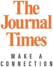 Racine Journal Times Article